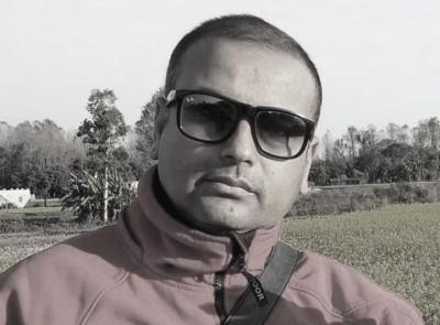 Manohar-1547043124.jpg
