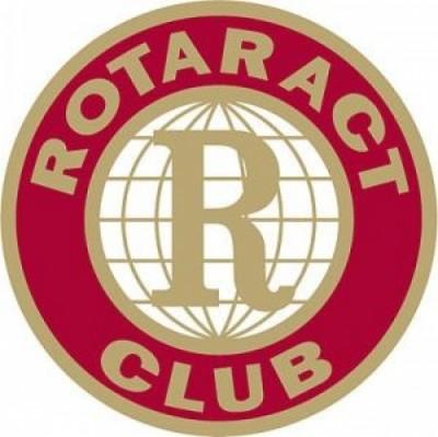 Rotract1-1547130248.jpg