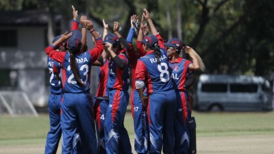 Nepal-women-cricket_2tamF-1547793113.jpg