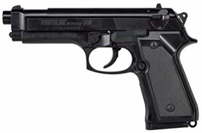 Pistol-1547819330.jpg
