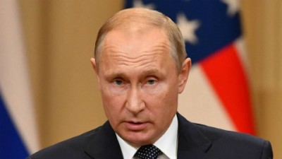 Putin-1549163800.jpg