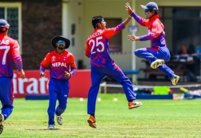 nepal_icc-cricket-1024x70-1549201588.jpg