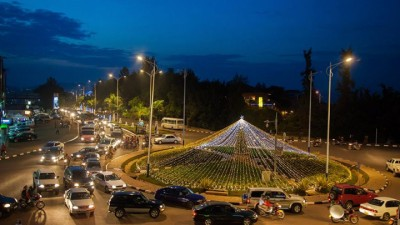 Rwanda-1550297535.jpg