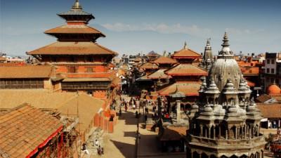 Kathmandu-1550463960.jpg