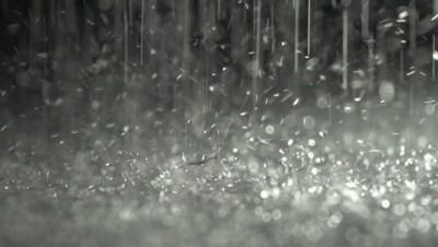 Raining-1550462687.jpg