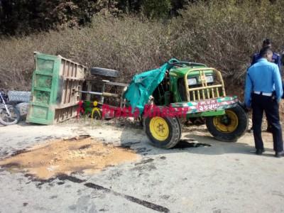Tractor1-1550555851.jpg