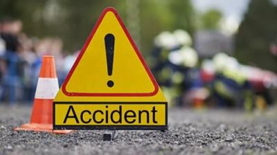 Accident1-1550760468.jpg