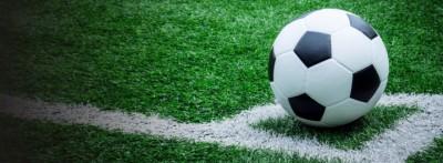 football-1551953817.jpg