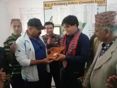 Bagmara-1552217252.jpg
