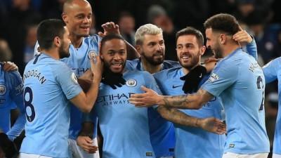 Manchester-City-1552189973.jpg