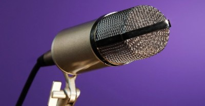 Singing-1552309137.jpg