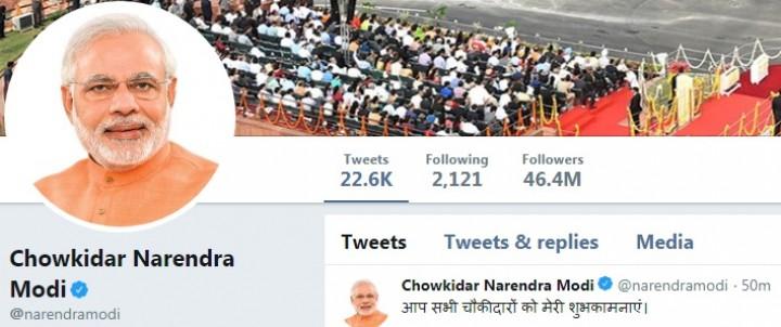 Modi-Chaukidaar-1552829386.jpg