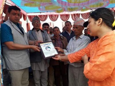 Chitra-Kumari-1552999088.jpg