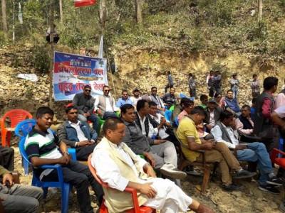 Congress-Bhelaa1-1553342155.jpg