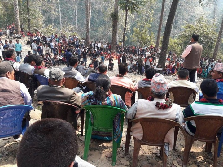 Congress-Bhelaa2-1553342155.jpg