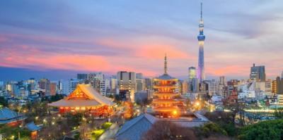 Japan-1553484663.jpg