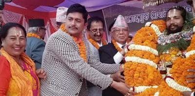 Madhav-Nepal-1553525596.jpg
