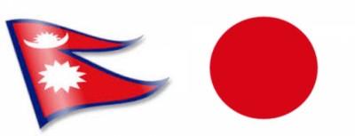 Nepal-Japan-1553508959.jpg