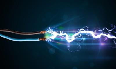 Wire-1554047356.jpg
