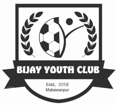Bijaya-Youth-1554733192.jpg