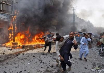 pakistan-peshawar-bomb-bl-1555055006.jpg