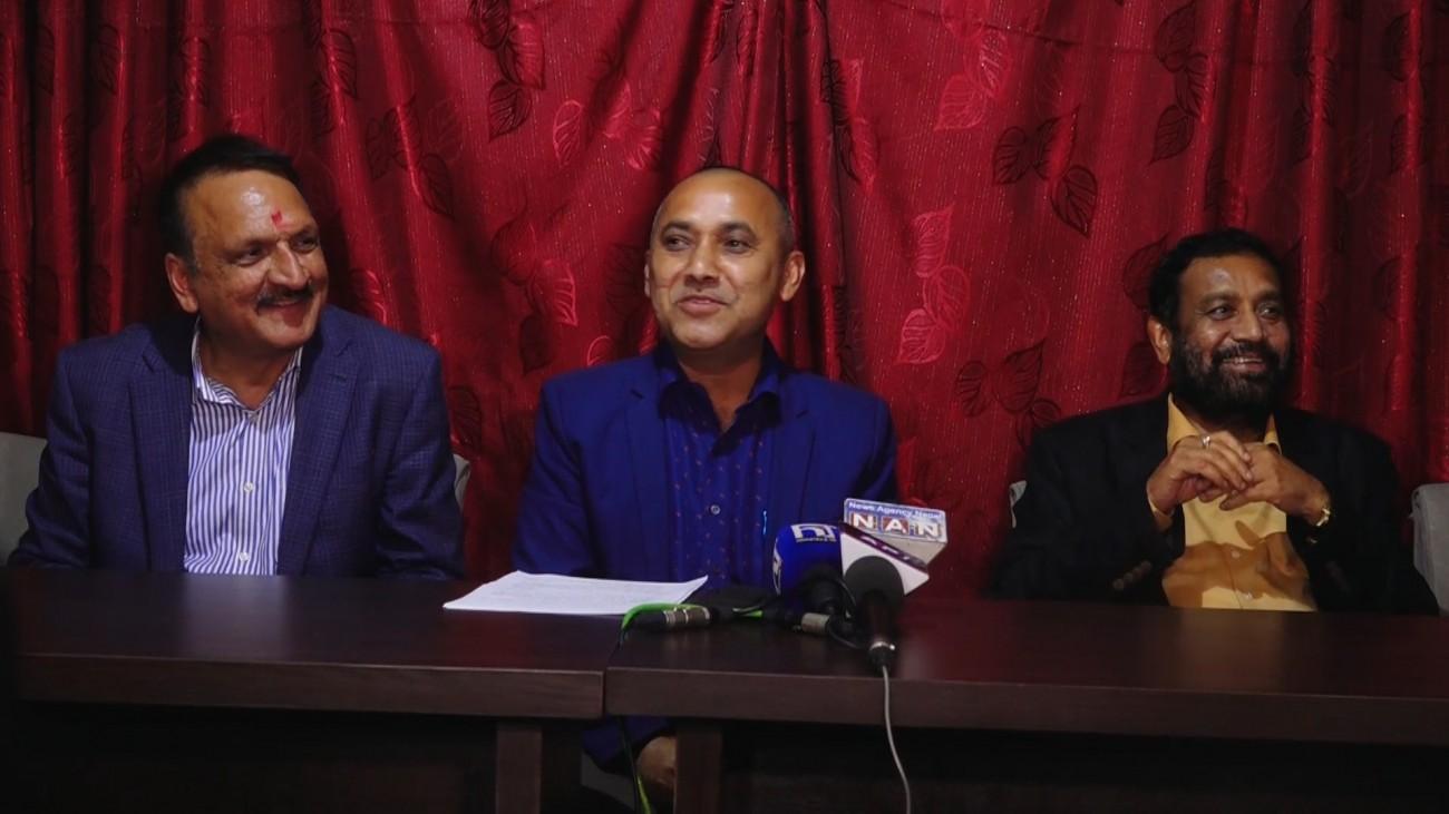 Nepali-Congress-1555334082.jpg