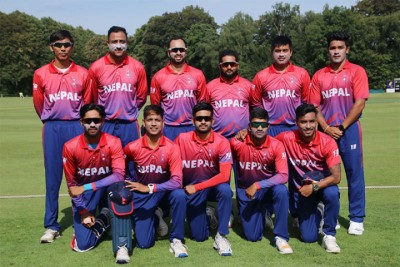 Nepal-nation-cricket-team-1555463788.jpg