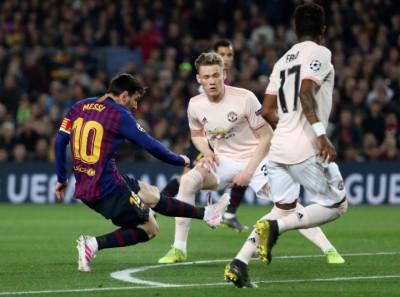 barcelona-man-utd-160419z-1555464354.jpg