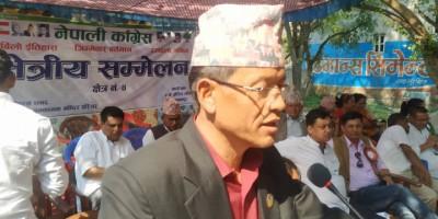 Gurung-1555775216.jpg