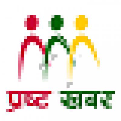 pk-logo-1555836391.png