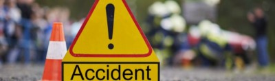 Accident1-1584330146.jpg