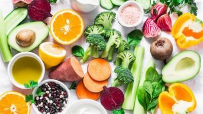 Vegetable-1585101844.jpg