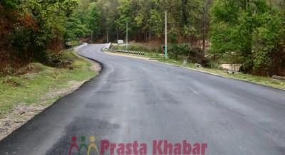 Highway-1588474436.jpg