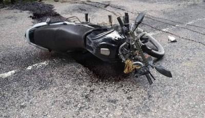 Accident-1588733519.jpg