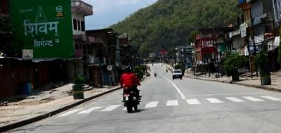 Road-1588914423.jpg