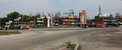 Pathlaiya-1589273696.jpg
