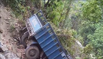 Truck-1590339357.jpg