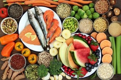 fish_fruits_veggies_seeds-1590293266.jpg