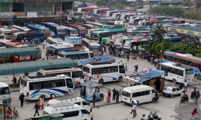 Buspark-1594383756.jpg