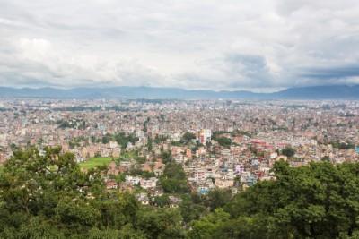 kathmandu-nepal-capital-c-1594382714.jpg
