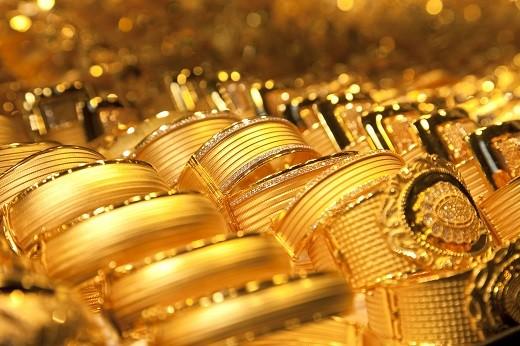 Gold-demand-jewelry-08051-1595924885.jpg