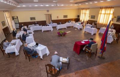 Cabinet_Meeting_2076-12-2-1596717158.jpg