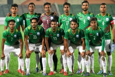 bangladesh-football-team_-1596851847.jpg