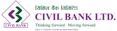Civil-Bank-1597044885.png