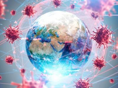 Covid-19-coronavirus-1596-1597194655.jpg