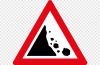 png-transparent-traffic-s-1597335504.png