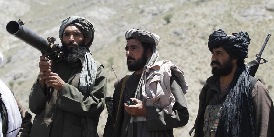 Taliban_AP1-1600138231.jpg