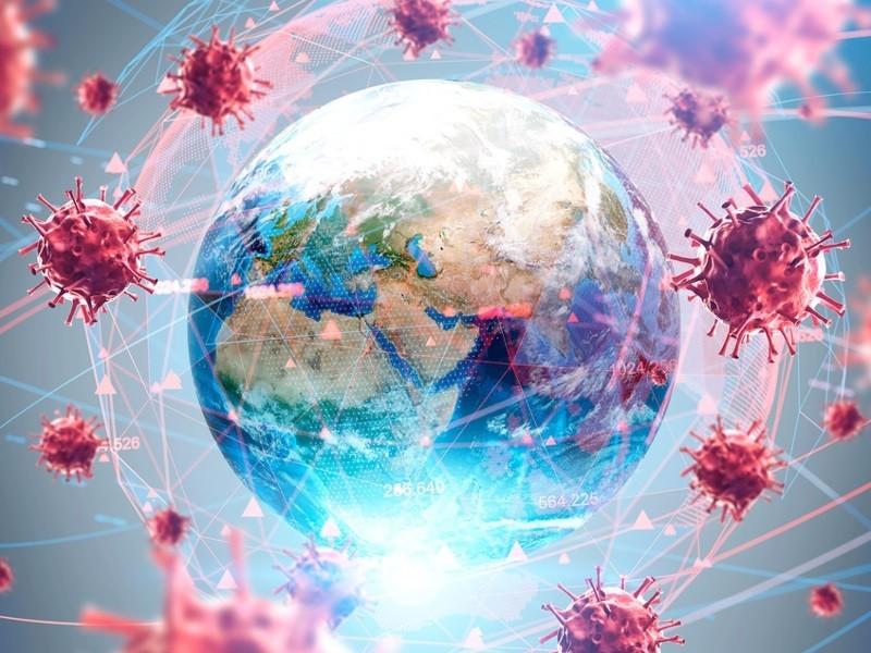 Covid-19-coronavirus-1596-1600221841.jpg