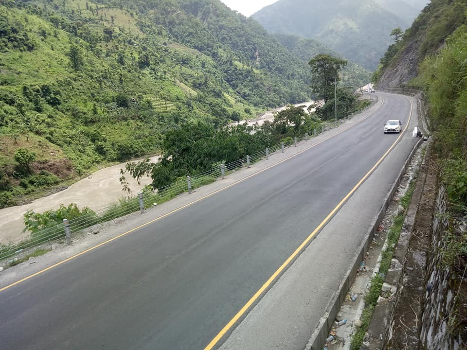 road-muglin-1600246845.jpg