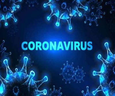 07_07_2020-coronavairs_20-1600519137.jpg